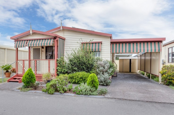 56/15 Quartersessions Road