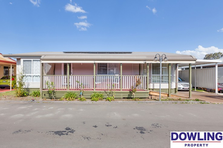 Lot 30/15 Quartersessions Road