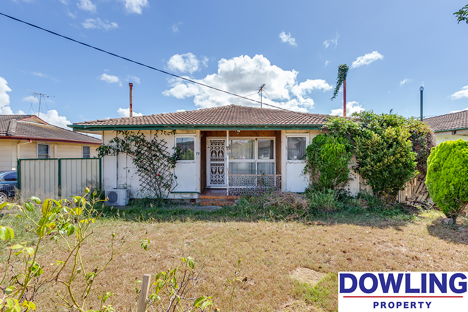 19 Kingstown Road WOODBERRY