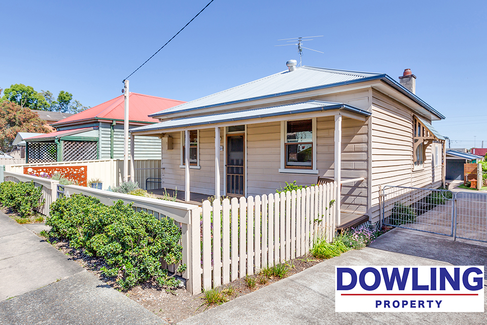130 Teralba Road ADAMSTOWN