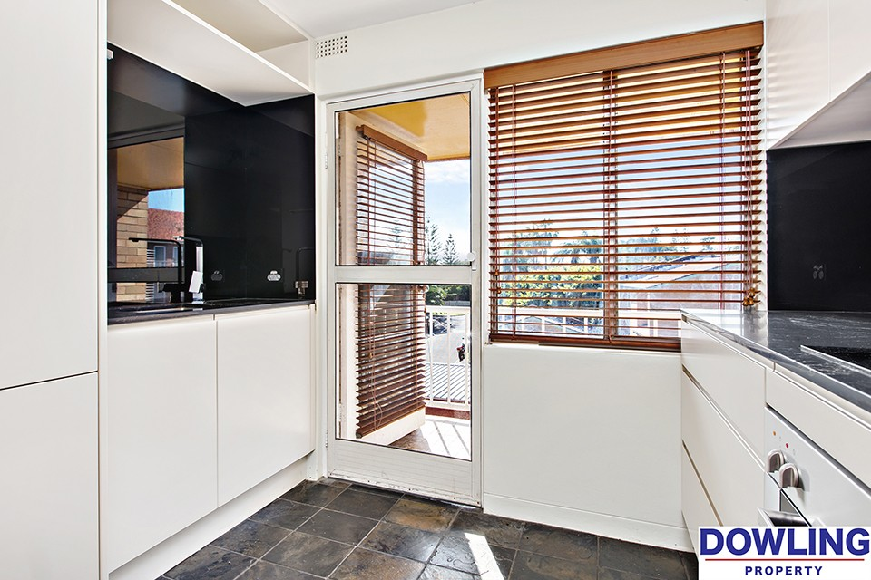 7/80 Parkway Avenue COOKS HILL