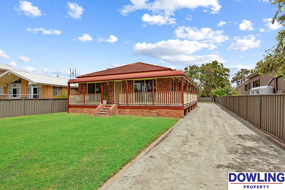 17 Waterfront Road SWAN BAY