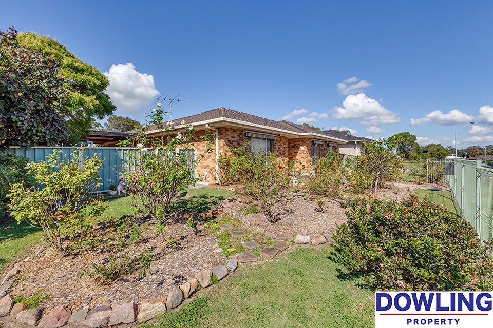 29 Michael Hill Avenue WOODBERRY