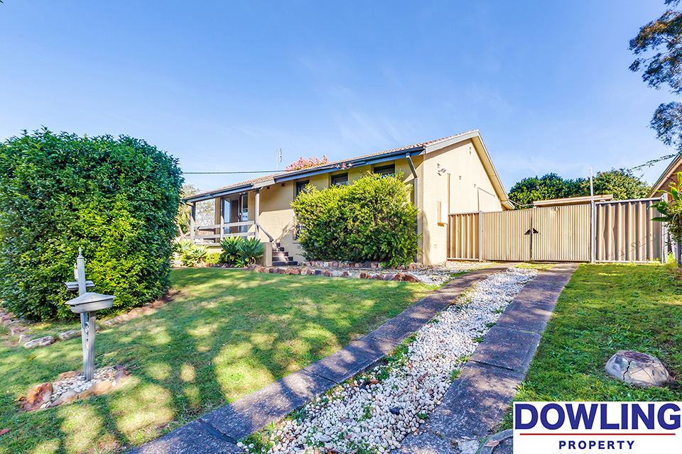 10 Greenway Avenue WOODBERRY