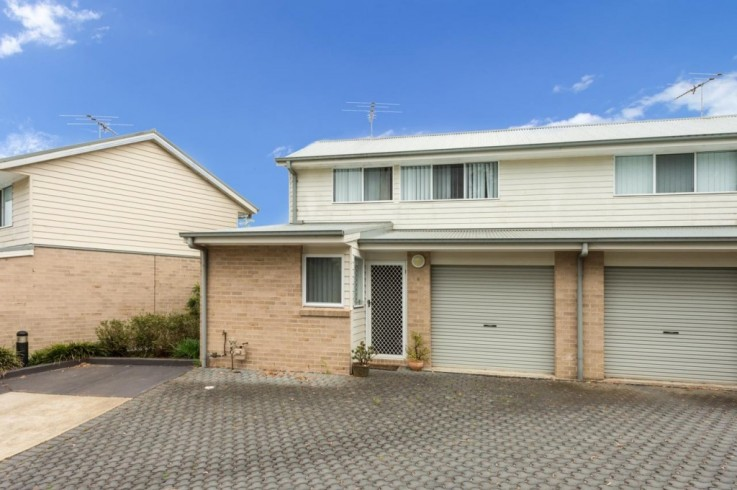 6/62 Tennent Road