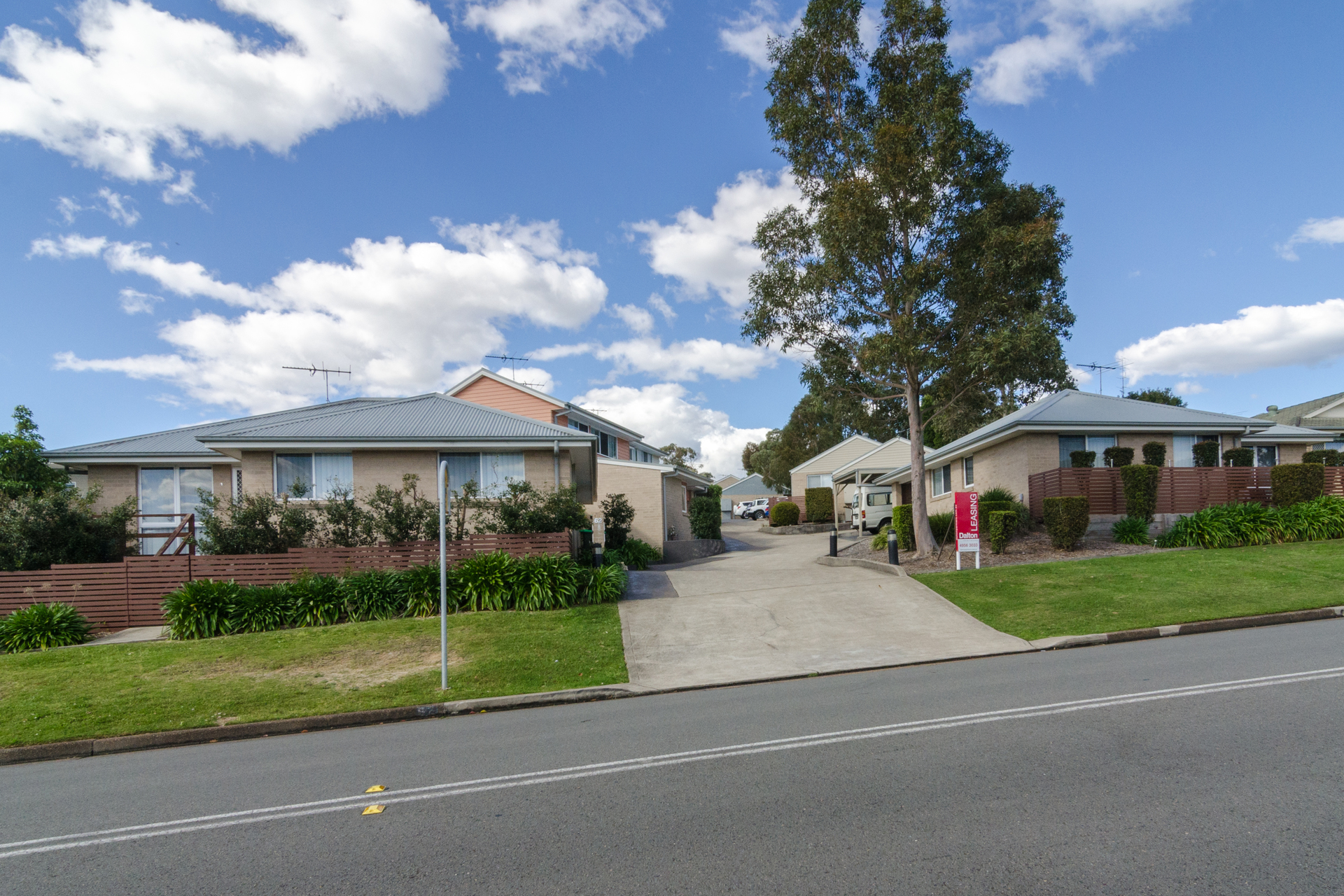 16/62 Tennent Road Mount Hutton
