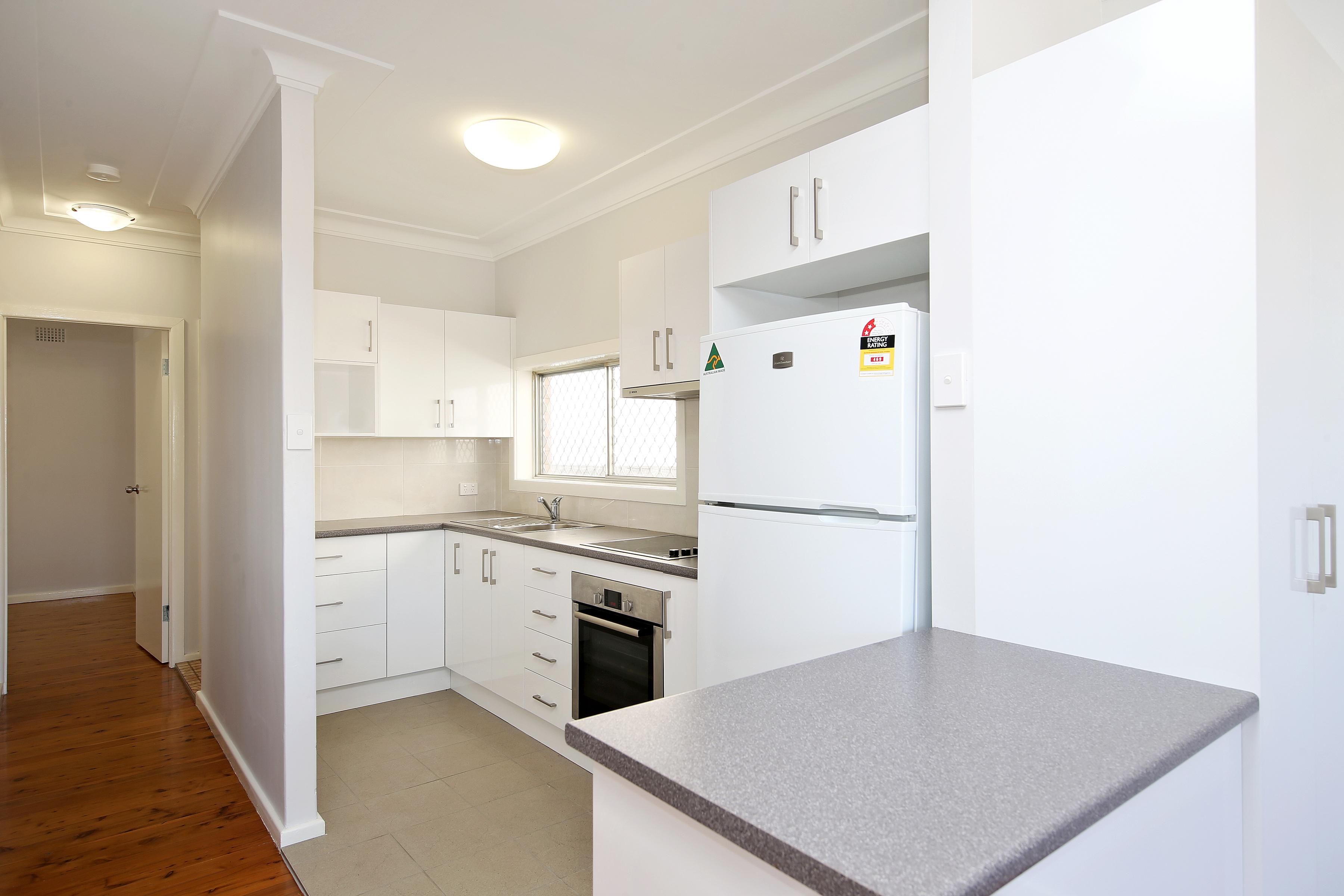 42 Young Street COOKS HILL