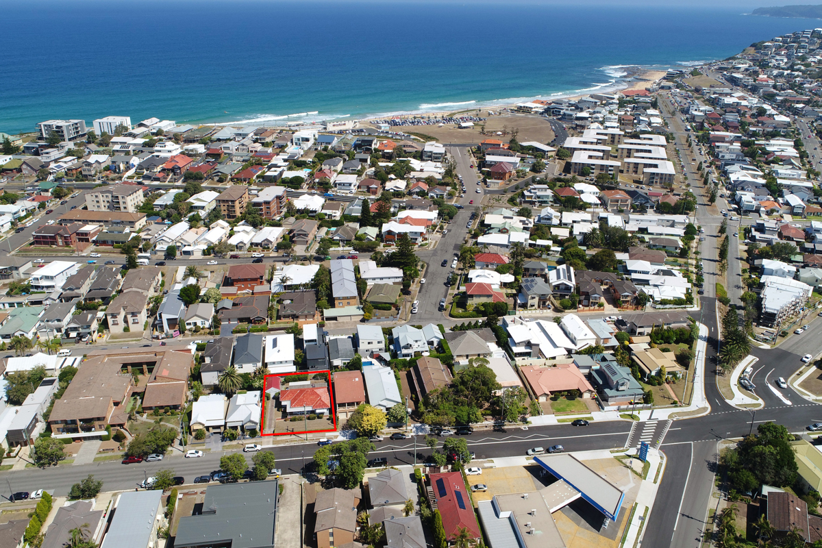 63 Patrick Street MEREWETHER