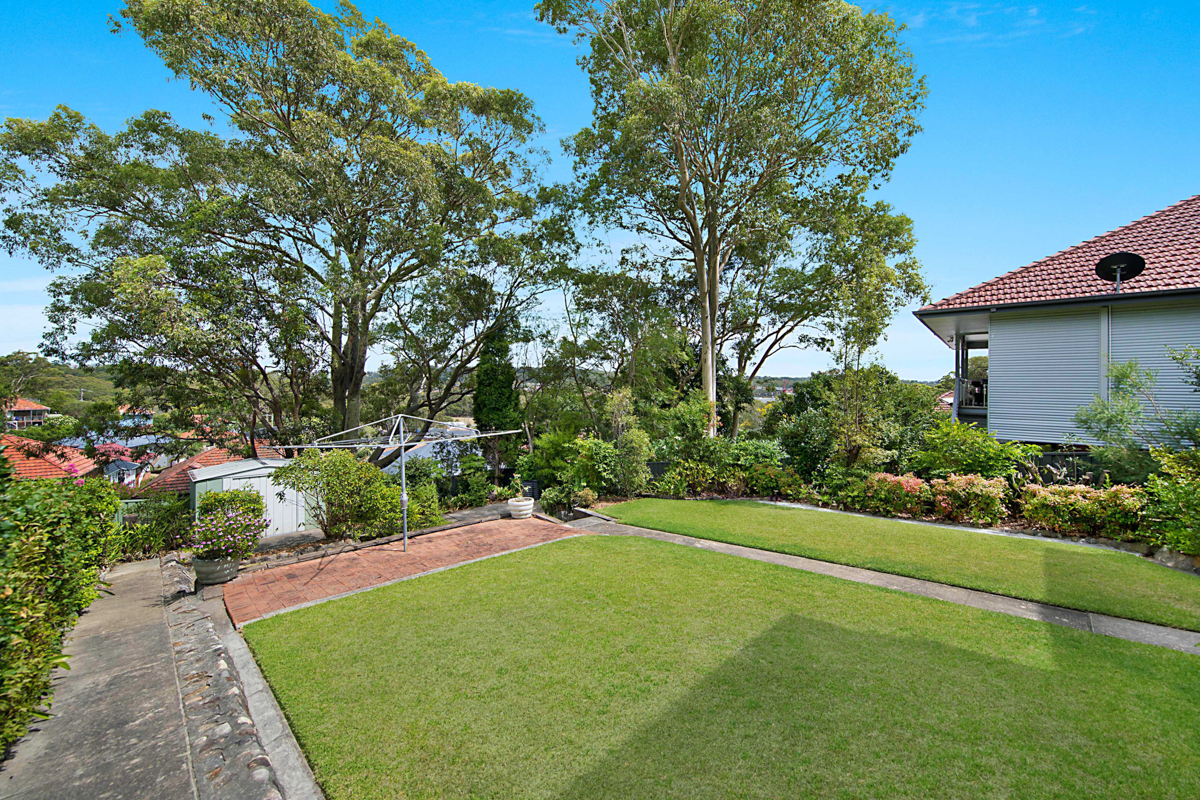 136 Northcott Drive ADAMSTOWN HEIGHTS