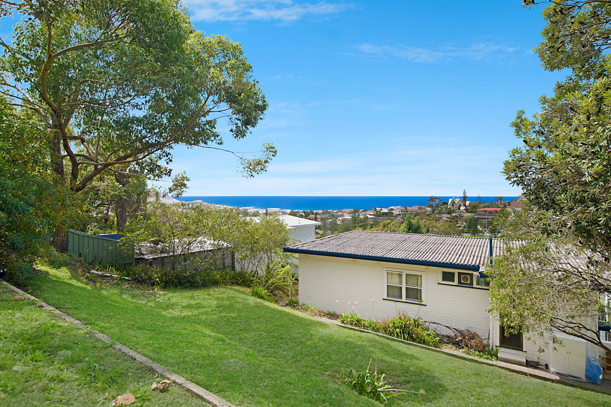 42a Rowan Crescent MEREWETHER