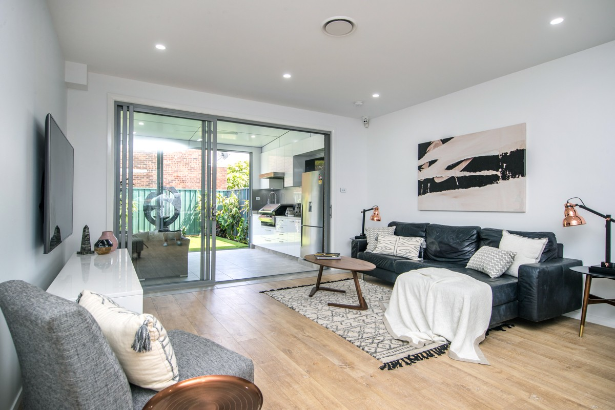 308 Darby Street COOKS HILL
