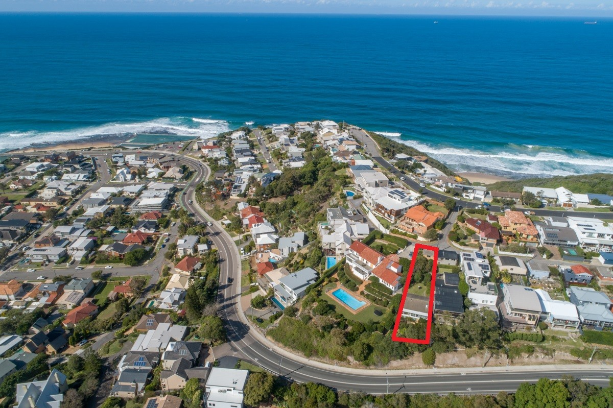 41 Scenic Drive MEREWETHER