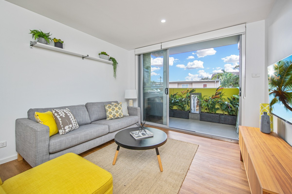 5/183 Teralba Road ADAMSTOWN