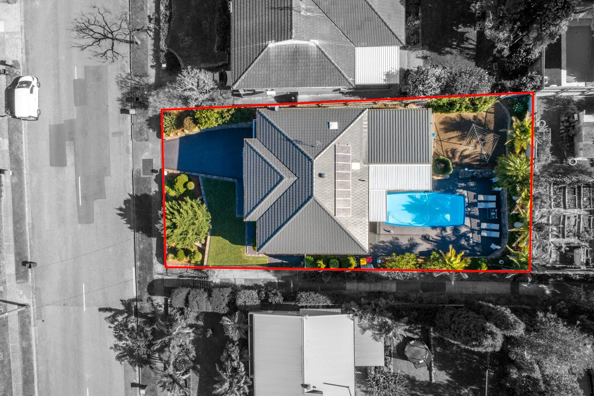 26 Sun Hill Drive MEREWETHER HEIGHTS