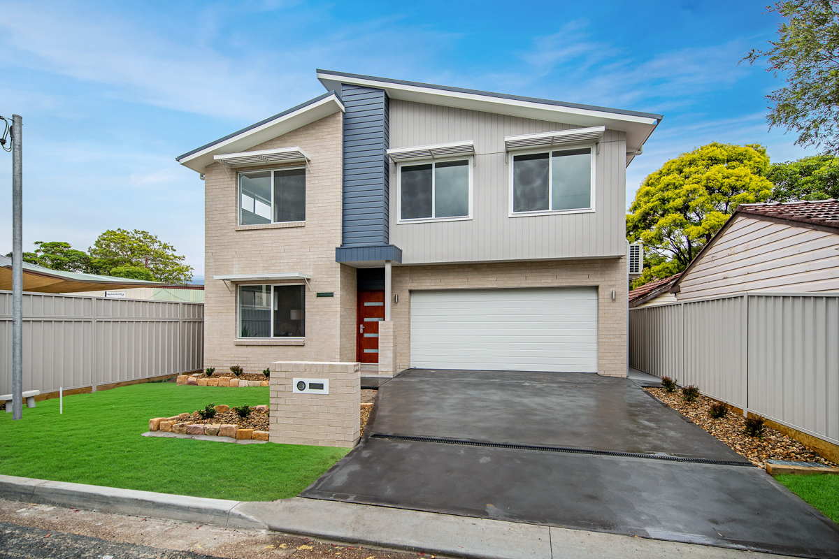 4 Whyte Street MAYFIELD