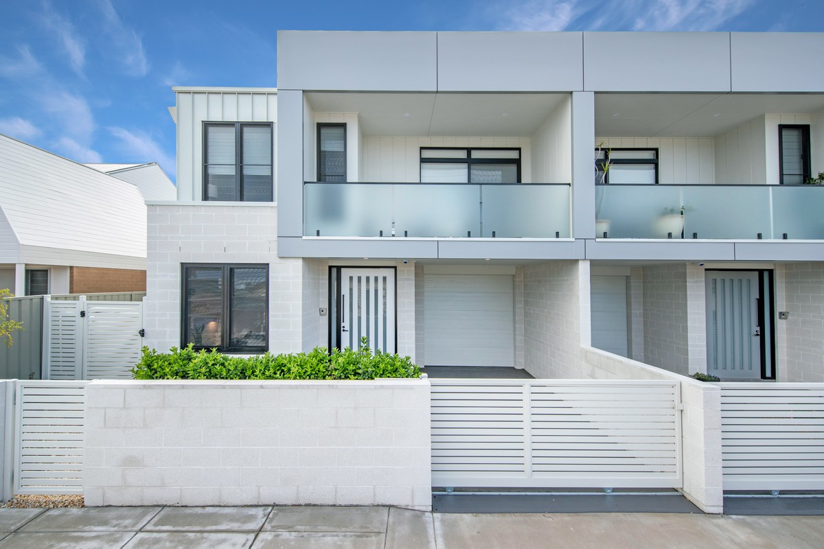 10 Hopkins Street MEREWETHER