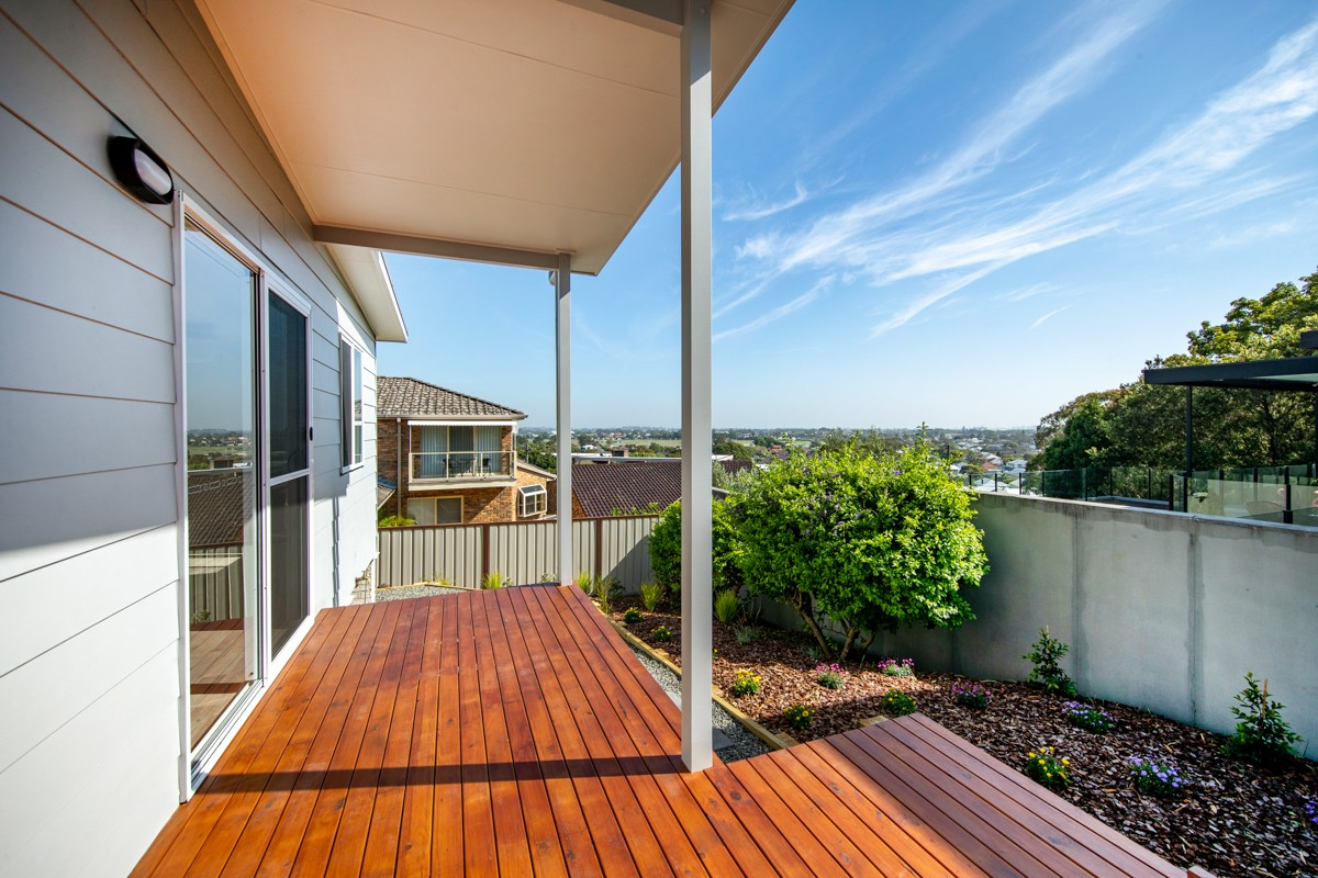 18A Macquarie Street MEREWETHER
