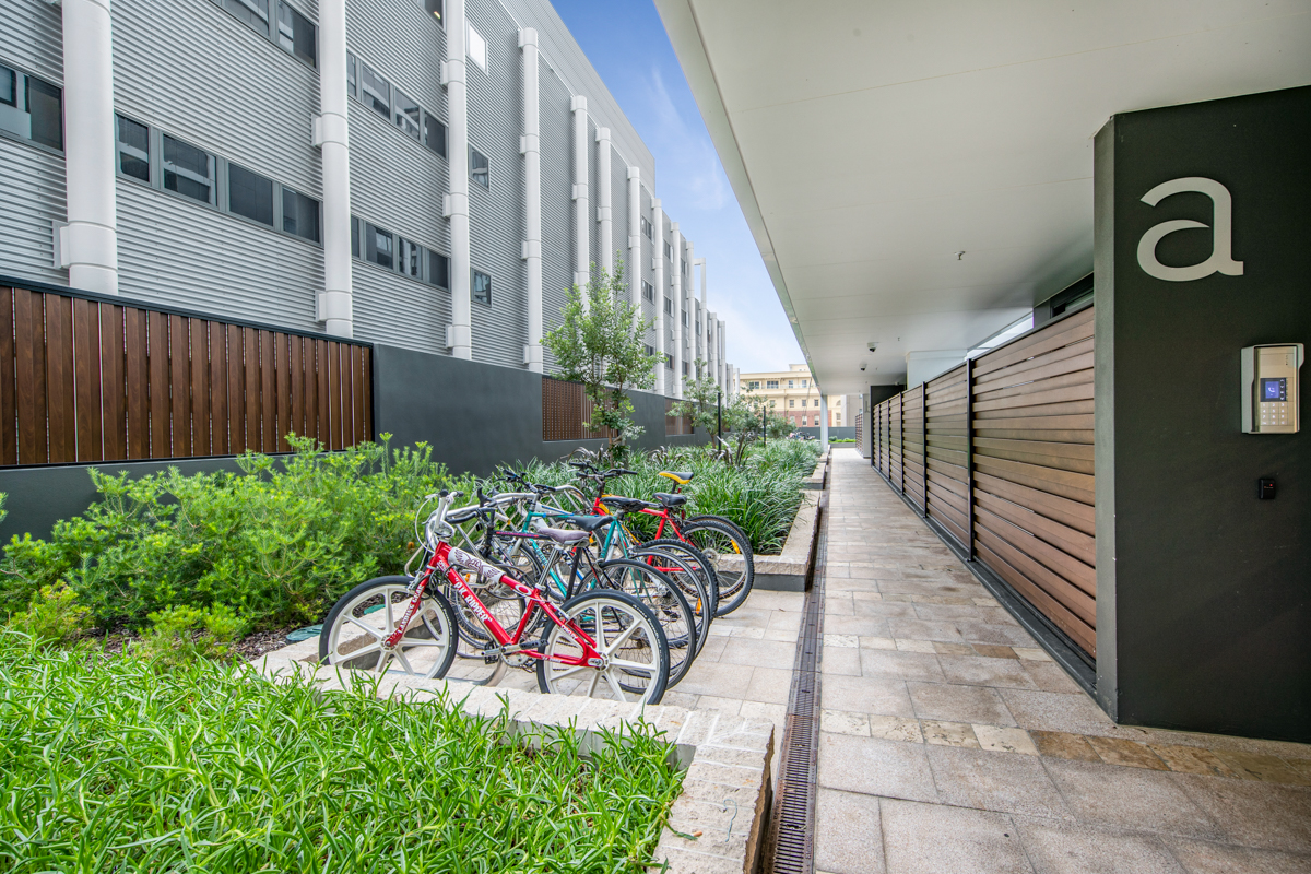 701/75 Shortland Esplanade NEWCASTLE