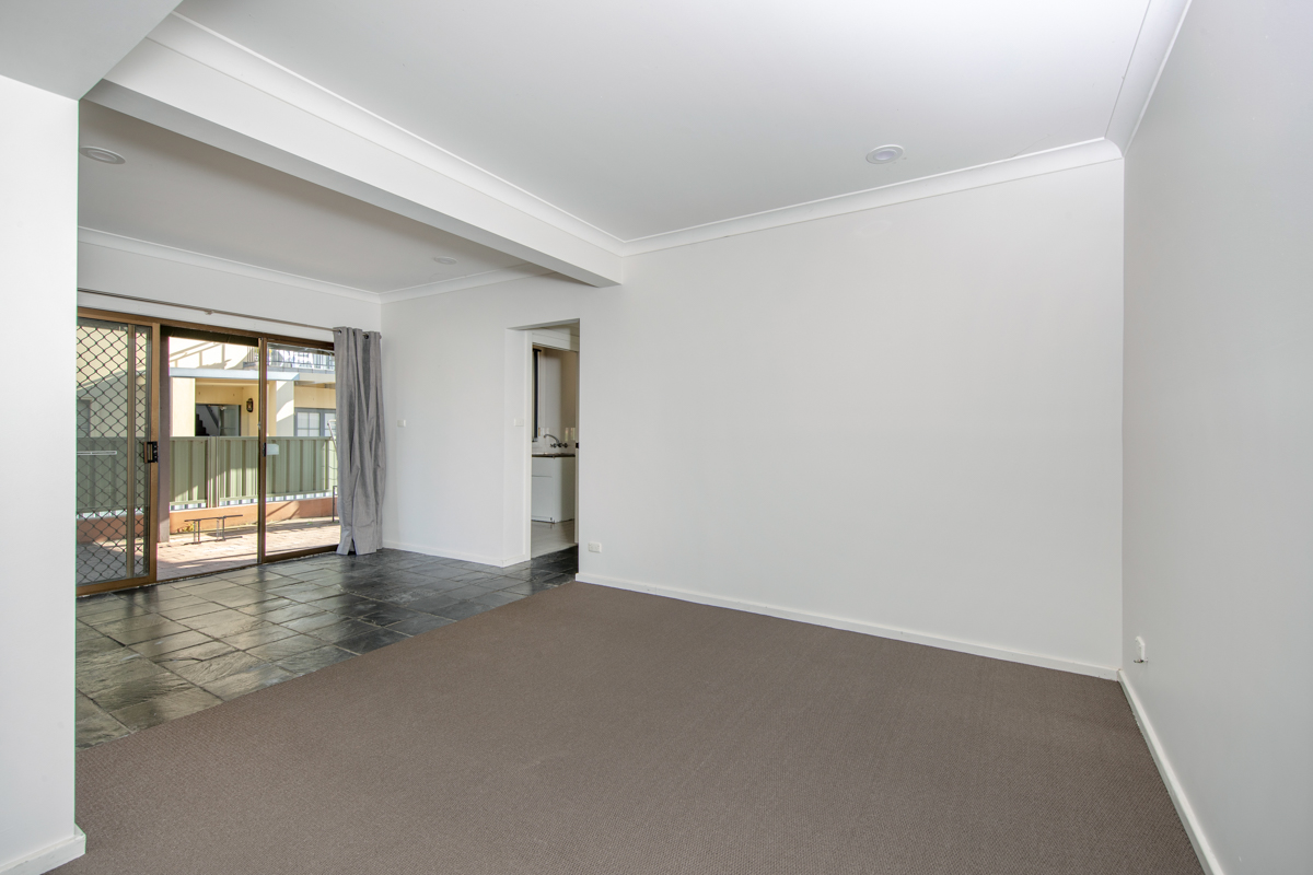 1/212 Darby Street COOKS HILL