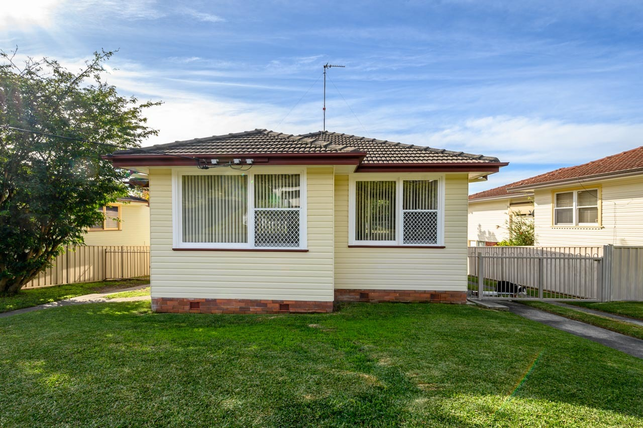 79 Chiplin Street New Lambton