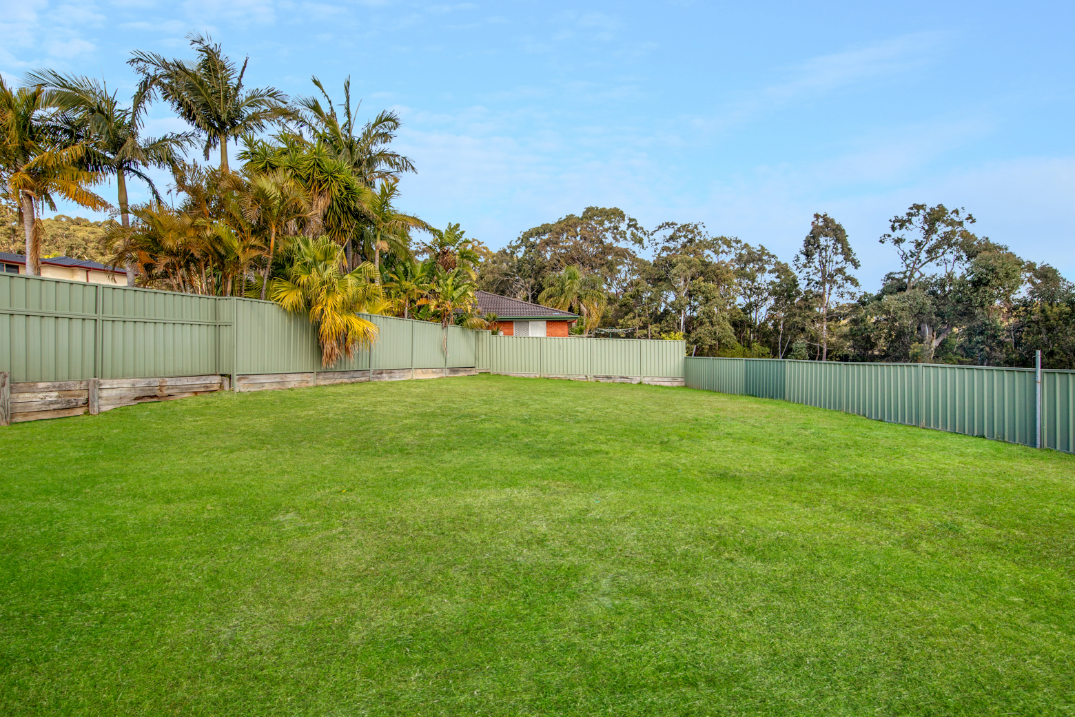 7 Voyager Close CHARLESTOWN