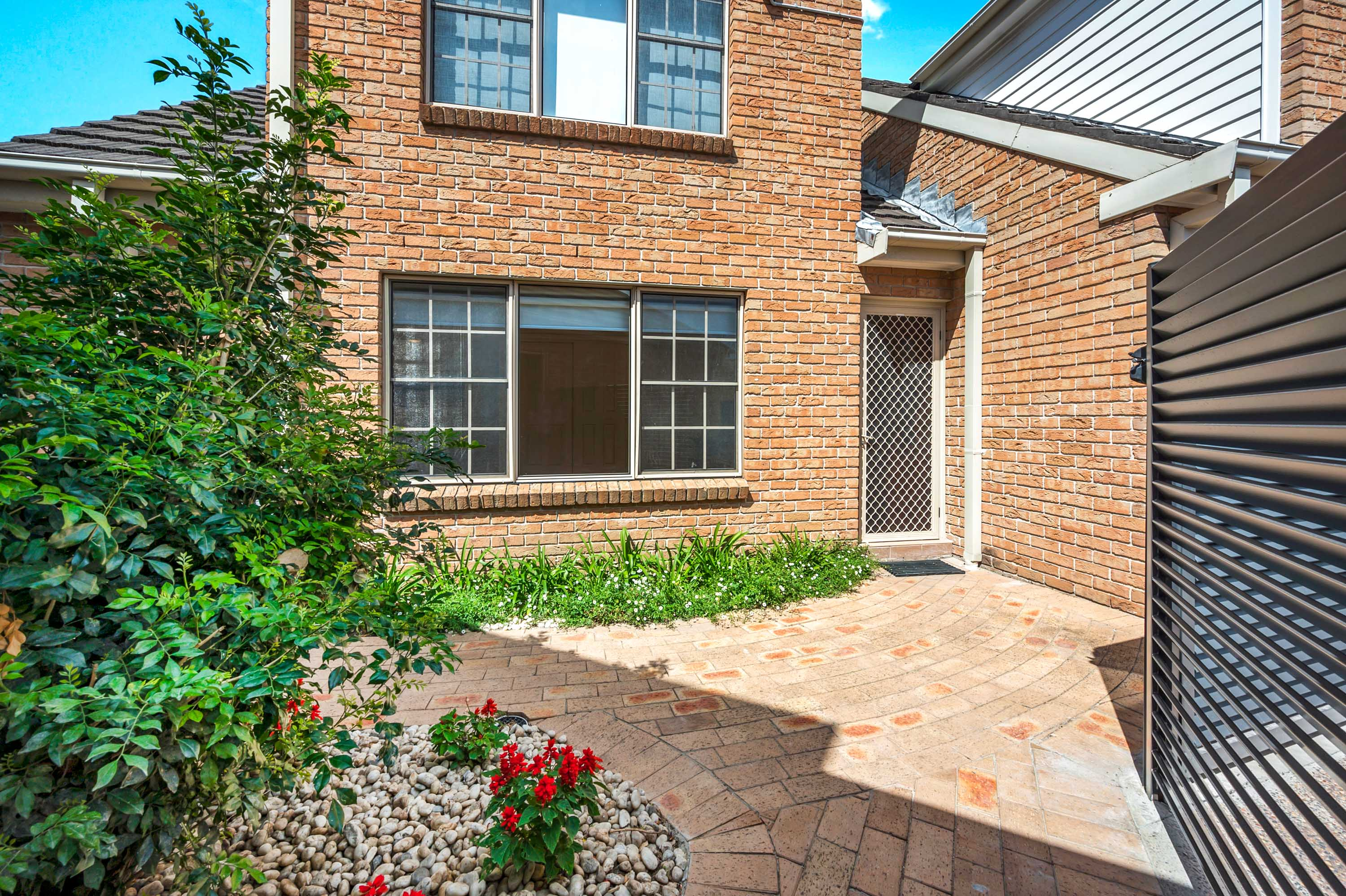 2/5 Hopkins Street MEREWETHER