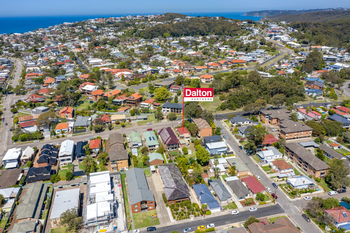 132 Morgan Street MEREWETHER