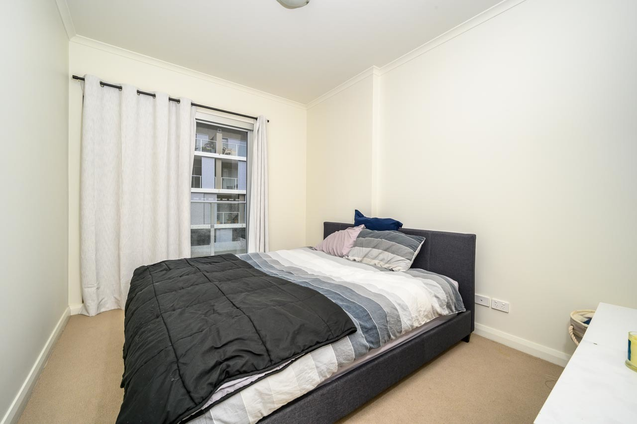 210/2-4 Howard Street Warners Bay