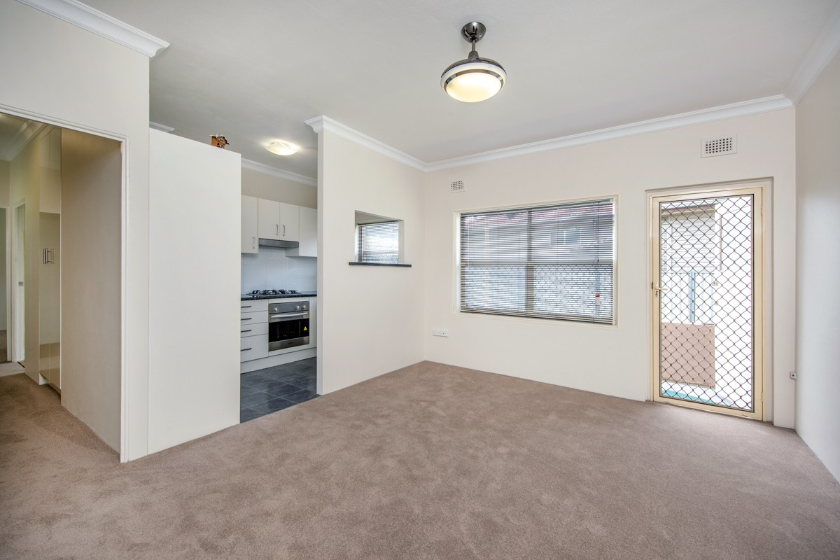 1/28 Railway Street MEREWETHER