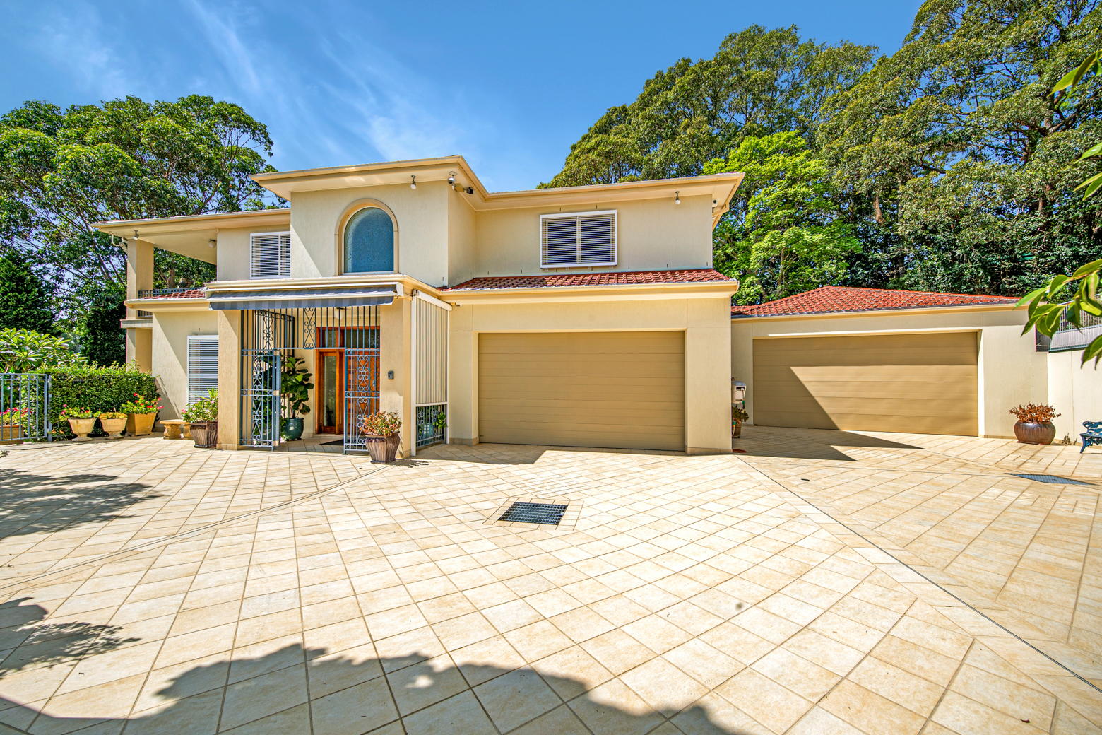 9 Nesbitt Close KOTARA