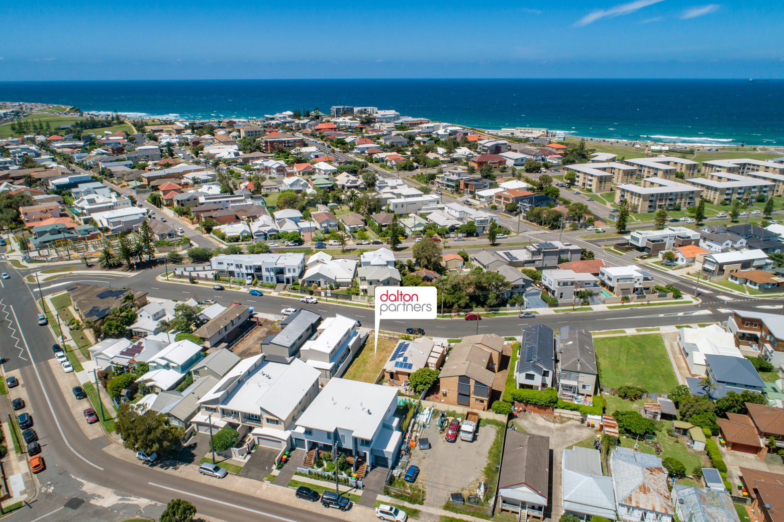 11 Frederick Street MEREWETHER