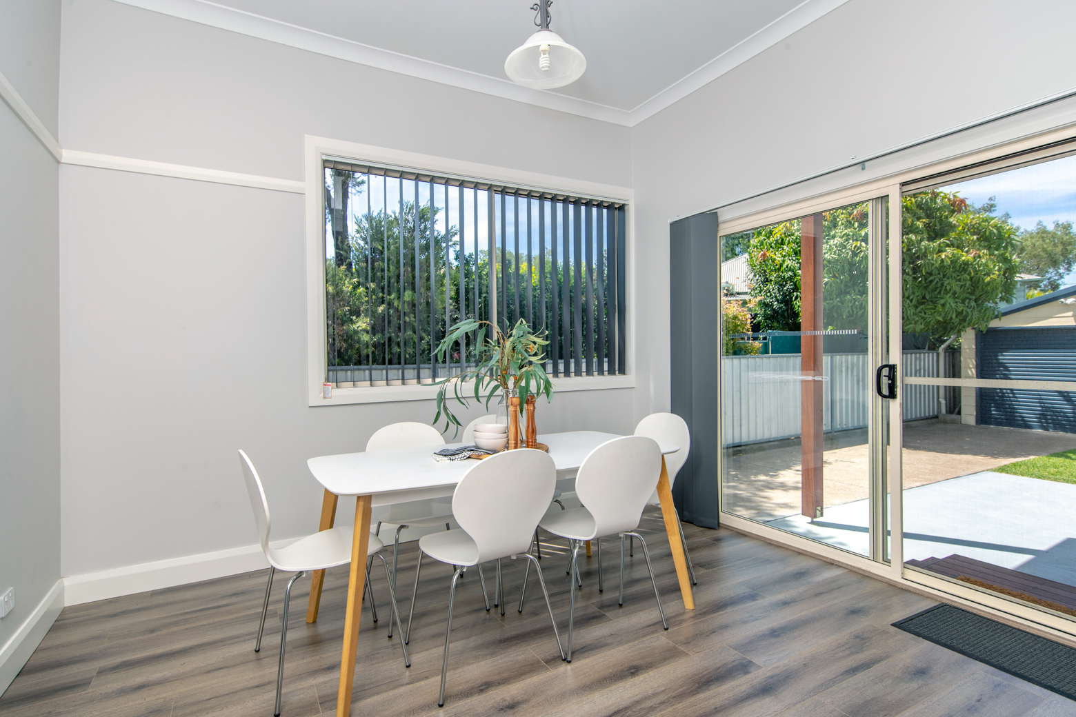 9 Graham Road BROADMEADOW