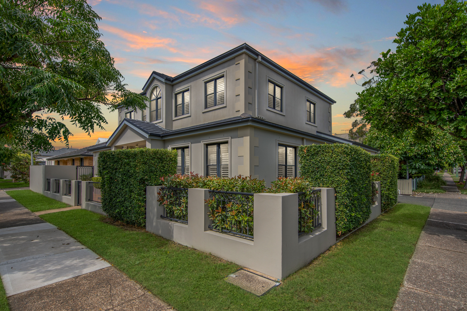 25 Smith Street Merewether