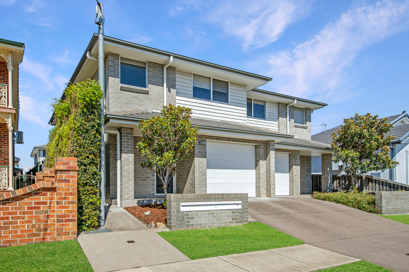 1/19 Teralba Road BROADMEADOW