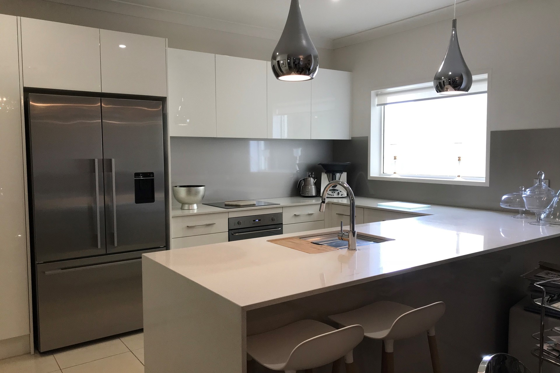 29/215 Darby Street Cooks Hill