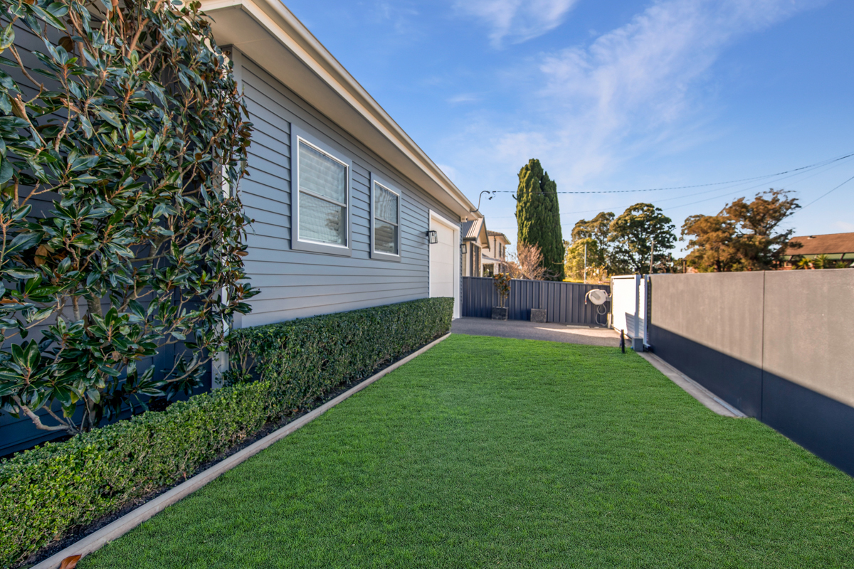 1 Tyrone Road New Lambton