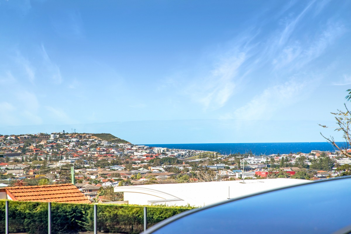 77 Macquarie Street MEREWETHER