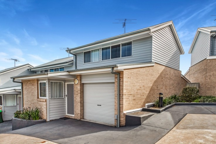 5/62 Tennent Road