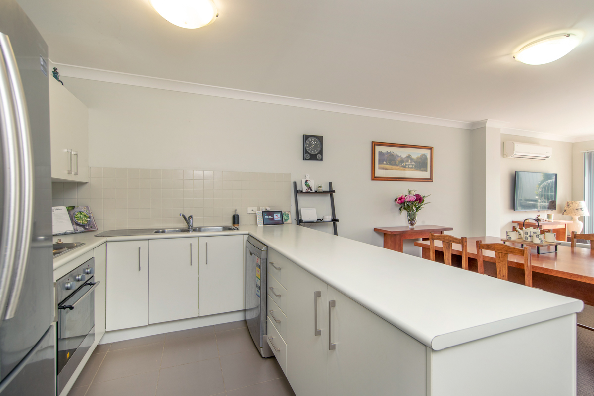 5/62 Tennent Road Mount Hutton