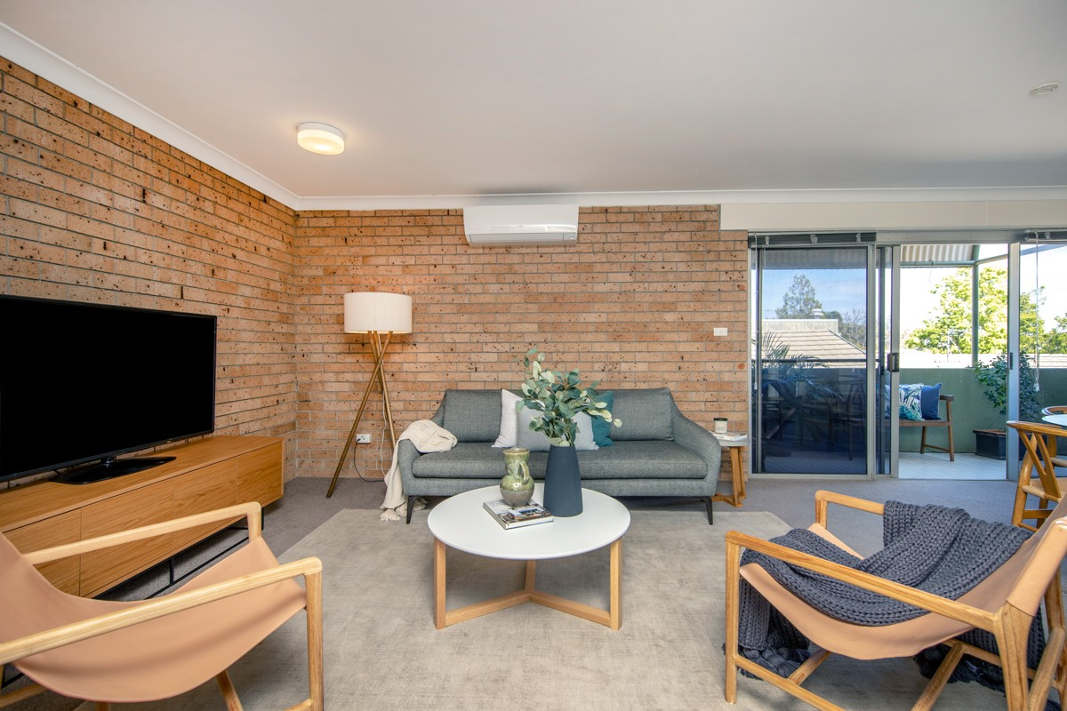 6/208 Brunker Road ADAMSTOWN