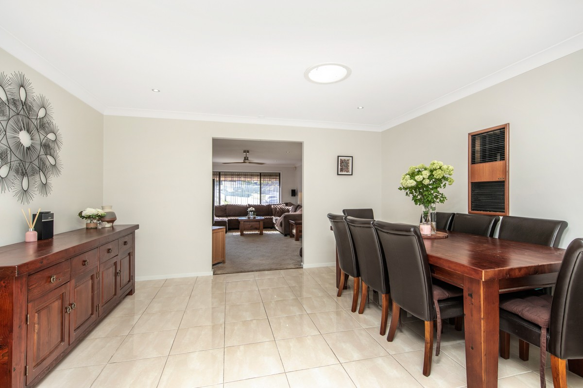 190 Aries Way ELERMORE VALE