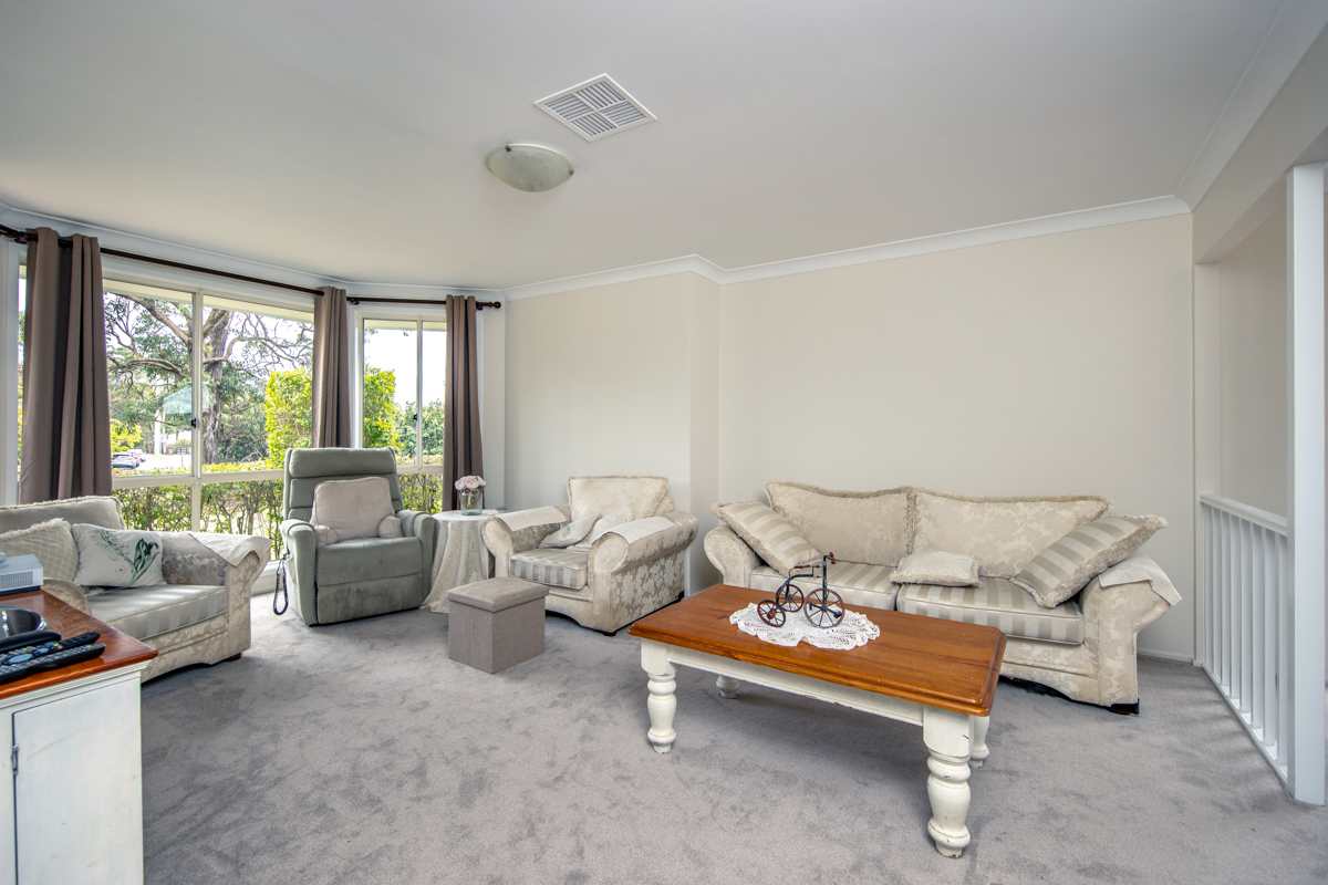 Lot 1/50 Burton Road Eleebana