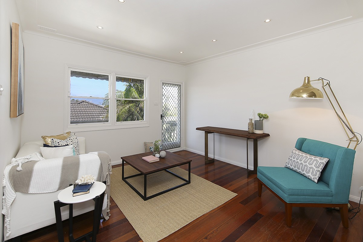 7/48 Patrick Street MEREWETHER