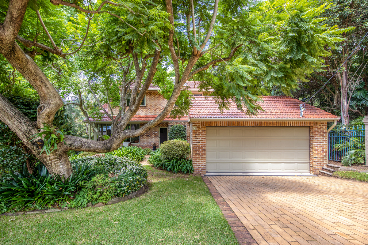 58 Addison Road NEW LAMBTON