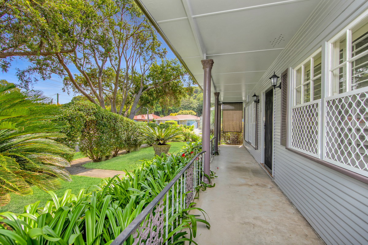 1 Moola Place MEREWETHER