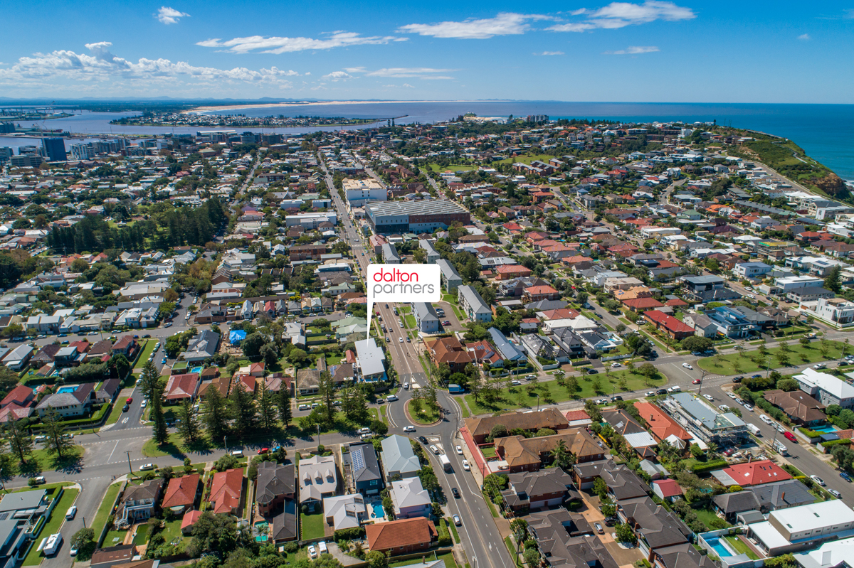 330A Darby Street COOKS HILL