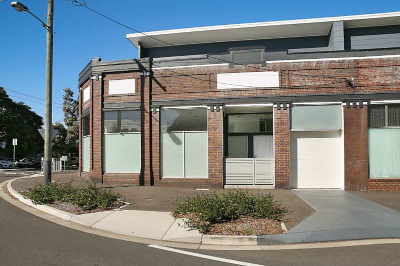 4/51 Parry Street COOKS HILL