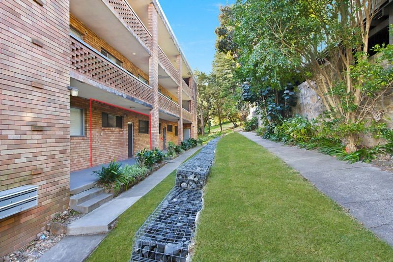 2/15-17 Hillview Crescent THE HILL
