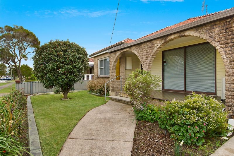 10 Young Road NEW LAMBTON