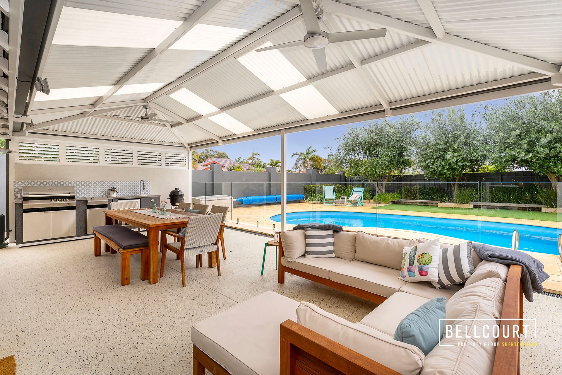 2 Park View Green Churchlands